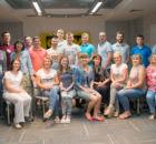 Тренинг для ключевых сотрудников и руководителей - фото 3