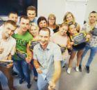 Тренинг по формированию управленческих навыков для сотрудников группы компаний СТИМ - фото 3