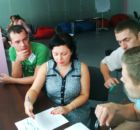 Тренинг по формированию управленческих навыков для сотрудников группы компаний СТИМ - фото 2