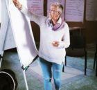 Тренинг: Формирование управленческих навыков в бизнесе - фото 3