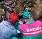 Квест для руководителей РУП «Белоруснефть-Брестоблнефтепродукт» - фото 2