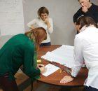 Тренинг педагогической компетентности для внутренних тренеров-преподавателей ГК «СТИМ» - фото 3