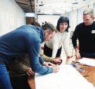 Тренинг педагогической компетентности для внутренних тренеров-преподавателей ГК «СТИМ» - фото 2