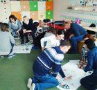 Тренинг эмоциональной устойчивости для педагогов частной школы «1-й шаг» - фото 3
