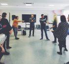 Тренинг эмоциональной устойчивости для педагогов частной школы «1-й шаг» - фото 2