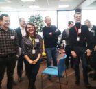 Тренинг по технологии продаж для сотрудников Торгового дома ГК «СТИМ» - фото 2