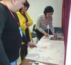 Тренинг для сотрудников служб бронирования и маркетологов санаториев - фото 2