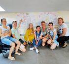 тренинг ДОБРОЖЕЛАТЕЛЬНОСТИ И ГОСТЕПРИИМСТВА для сотрудников кафе «на Вознесенской» (оао «продтовары») - фото 2