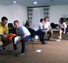 Тренинг «клиенториентированный подход в продажах»  для сотрудников Торгового Дома ГК «СтиМ» - фото 2
