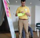 Тренинг «клиенториентированный подход в продажах»  для сотрудников Торгового Дома ГК «СтиМ» - фото 3