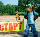 Республиканский корпоративный турслёт ПО «Белоруснефть» - фото 3