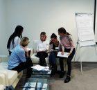 Тренинг по продажам страховых услуг для специалистов по страхованию сети автосалонов Renault/LADA. - фото 2