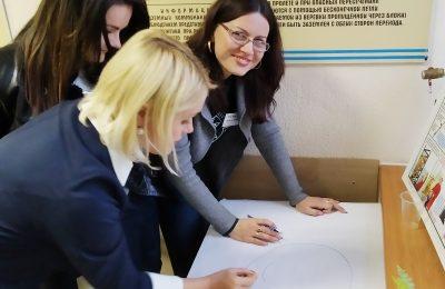 Тренинг по сервису для специалистов по продажам РУП «Белтелеком» - фото 1