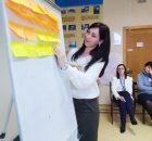 Тренинг по сервису для специалистов по продажам РУП «Белтелеком» - фото 3
