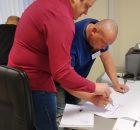 Тренинг по развитию управленческих навыков и лидерских компетенций для группы компаний СТиМ - фото 3