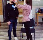 Тренинг для управленческого звена казино B-clab (Минск) - фото 3