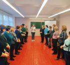 Серия тренингов для педагогов - фото 3