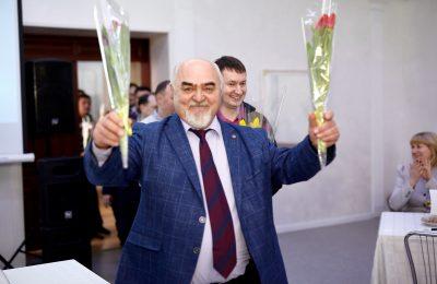 Игра «Пойми меня, если сможешь» для сотрудников офиса «Белоруснефть-Брестоблнефтепродукт» - фото 1