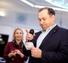 Игра «Пойми меня, если сможешь» для сотрудников офиса «Белоруснефть-Брестоблнефтепродукт» - фото 2